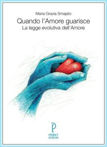 COVER copia