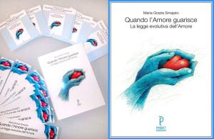 Libreria Mondadori Mirano 1